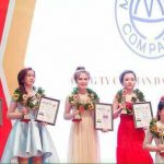 Princess White Sản phẩm chất lượng – Dịch vụ tin dùng – Thương hiệu uy tín  năm 2017