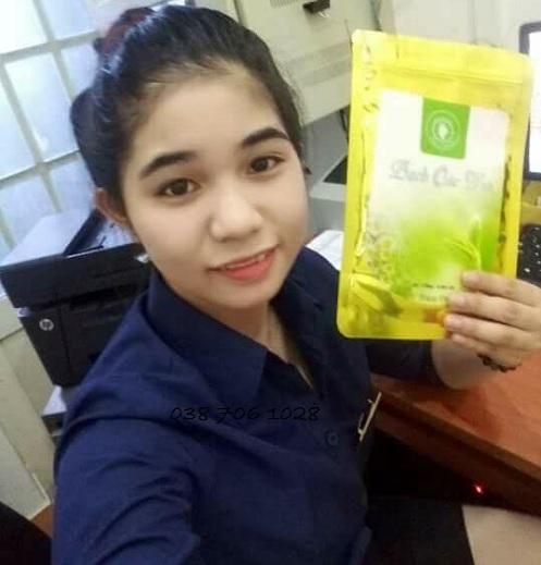 giá bán bạch cúc trà princess white