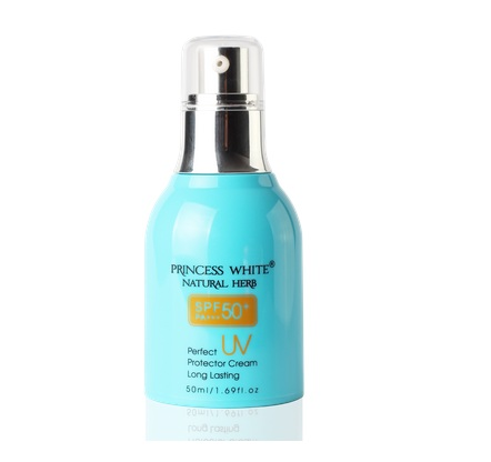 Kem chống nắng Perfect UV Protector – Princess white
